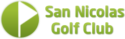 San Nicolas Golf Club
